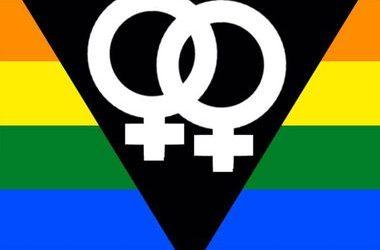 Tag der lesbischen Sichtbarkeit: Lesben* sind überall und vielfältig
