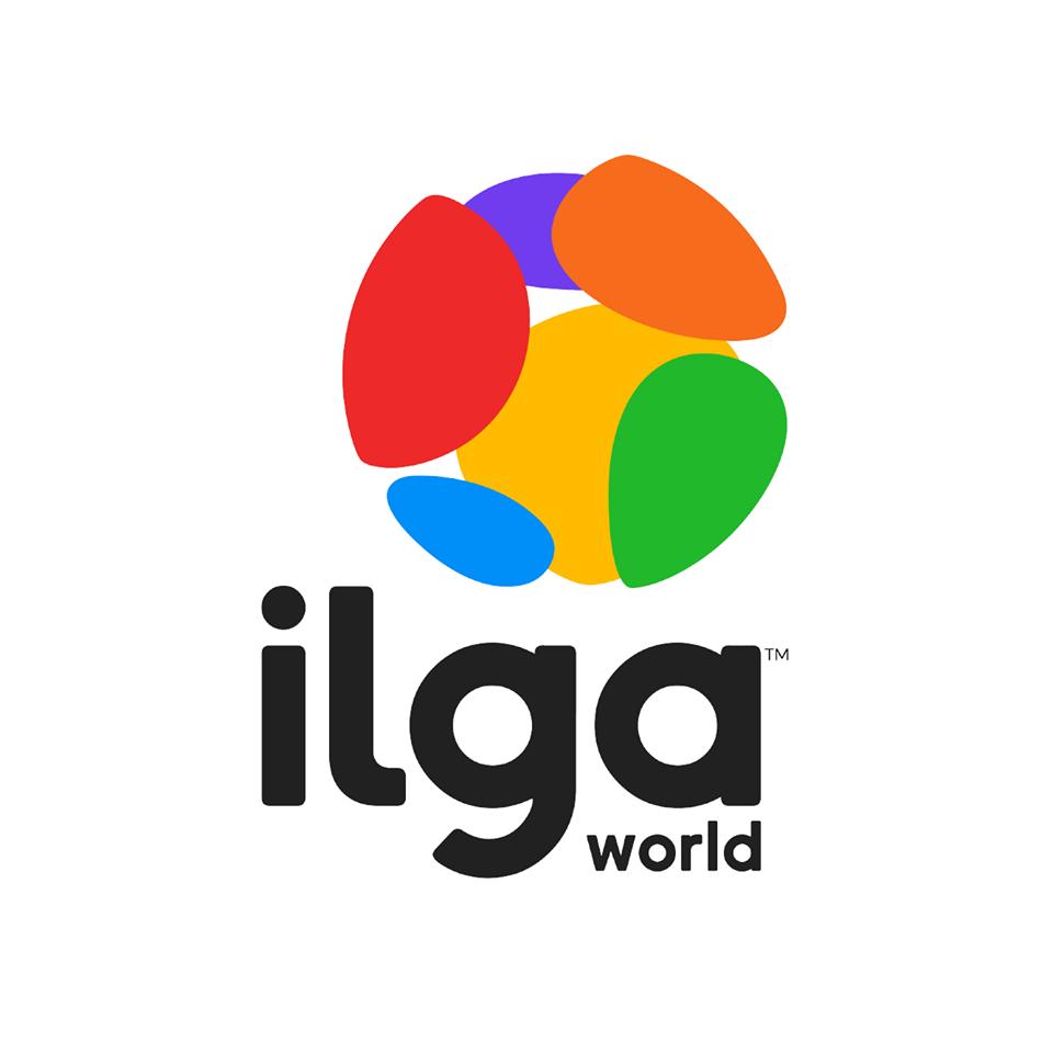 ILGA World - International Lesbian Gay Bisexual Trans and Intersex Association
