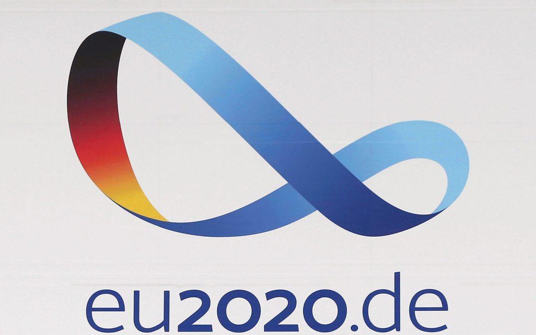 ONLINE: Lesbenkonferenz: Intersektionalität und LSBTI-Politik in Europa: Lebensrealitäten von lesbischen* Frauen & Regenbogenfamilien 18./19. November 2020 Berlin