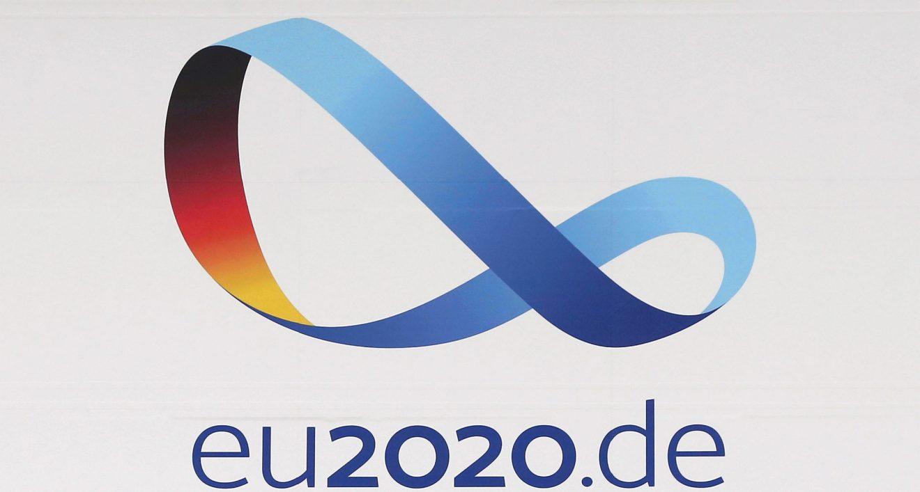 Lesbenkonferenz: Intersektionalität und LSBTI-Politik in Europa: Lebensrealitäten von lesbischen* Frauen & Regenbogenfamilien 18./19. November 2020 Berlin