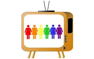 Lesben* im TV: Fernsehinfos von Ingeborg Boxhammer 27.02. bis zum 12.03.2021