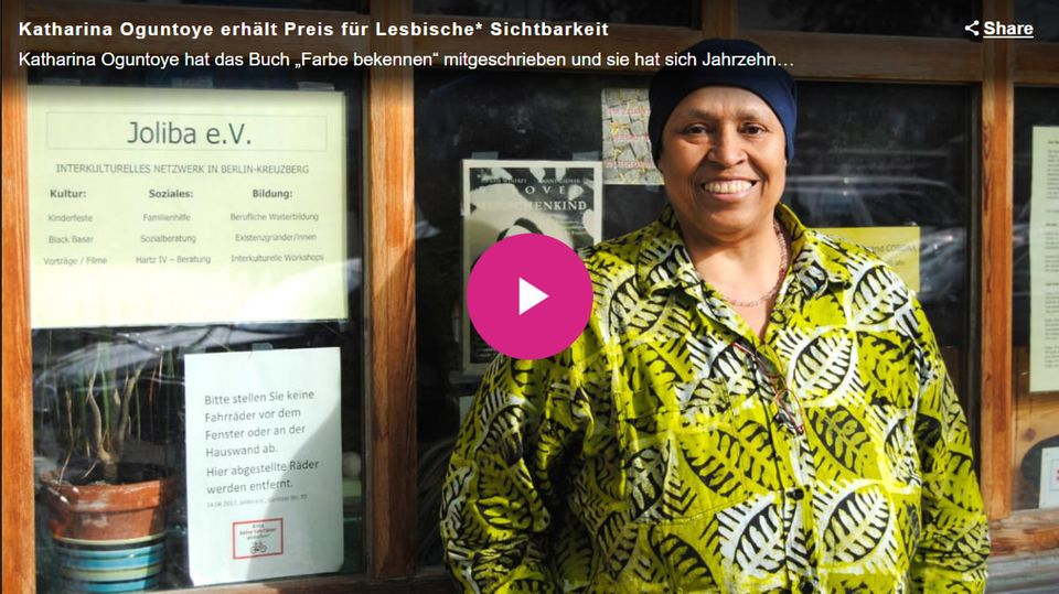 Katharina_Oguntoye_Video_Titelbild