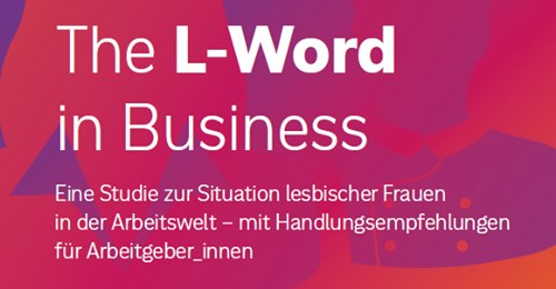 The L-Word in Business