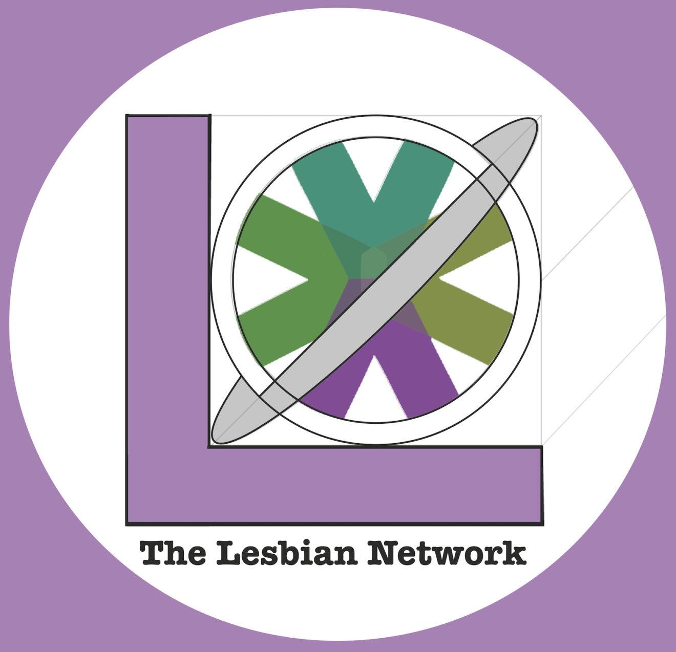 EuroCentralAsian Lesbian* Community